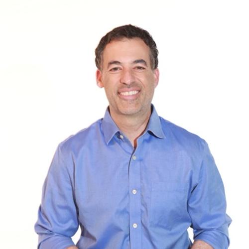David Aizer