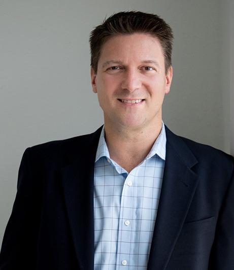 Todd Delmay